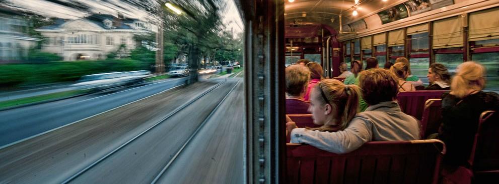 In_a_Train