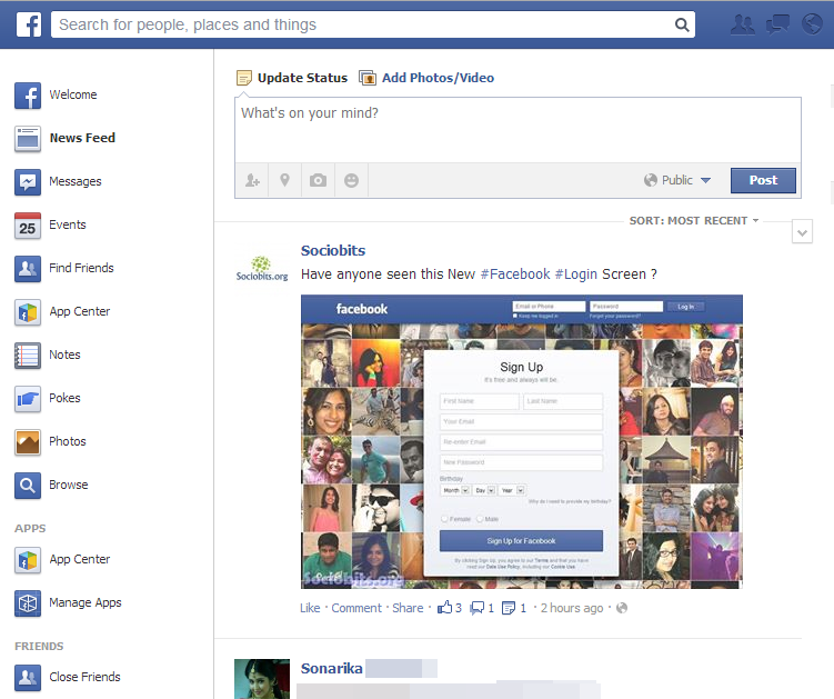 facebook_new_sidebar