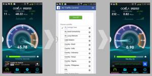 7air-traffic-control-facebook-hackathon