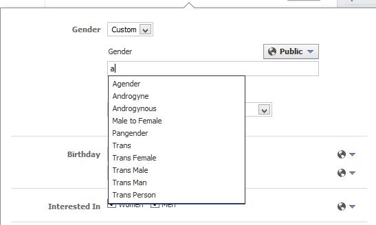 Facebook-Custom-Gender2