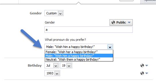 Facebook-Custom-Gender3
