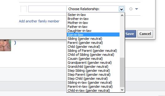 Facebook_Family_Members_Neutral_Gender