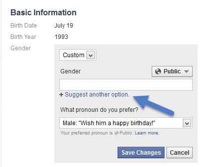 Facebook_Suggest_Custom_Gender