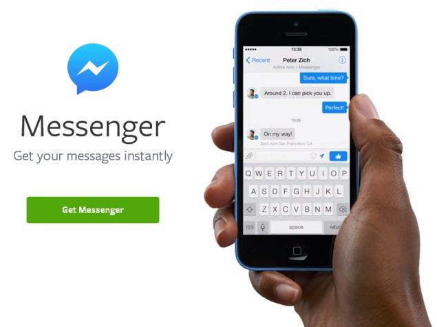 facebook_messenger_iphone