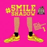 5MileShadow