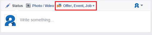 facebook-job-posts-composer