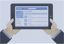 Facebook Announces Launch of New Video Tools and Library for Page Admins