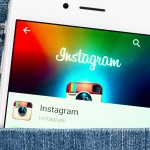 10 tools to Make Instagram More Pleasurable and Productive