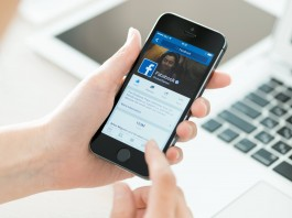 How Facebook is Making Your News Feed Smarter