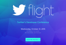 What to Expect from Twitter Developers' Conference