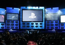 Three Big Announcements from the E3: What did we Learn?