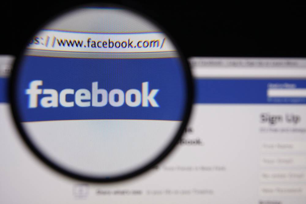 How to Screen Potential Candidates When Hiring via Facebook