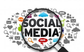 How to run your social media like an agency