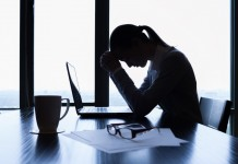 Does Social Media Stress You Out