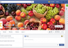 Facebook Page Changes: New Facebook Page design 2015