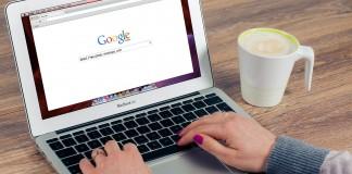 Google, Twitter Challenge Facebook Instant Articles