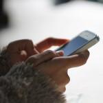 How To Send Self-Destructing Messages: Ephemeral Social Media