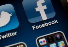 Facebook, Twitter Emerging as the New News Hubs