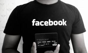 facebook white hat visa