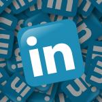 LinkedIn Marketing Plans: Big Targets Set