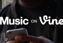 Twitter Updates Vine With Improved Music Control and Discovery