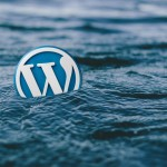 Five Most Useful WordPress Plugins for Twitter