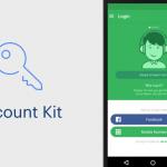 Account Kit