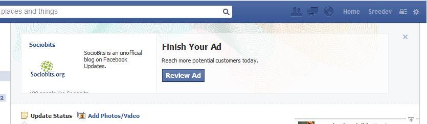 finish-facebook-ad-sociobits