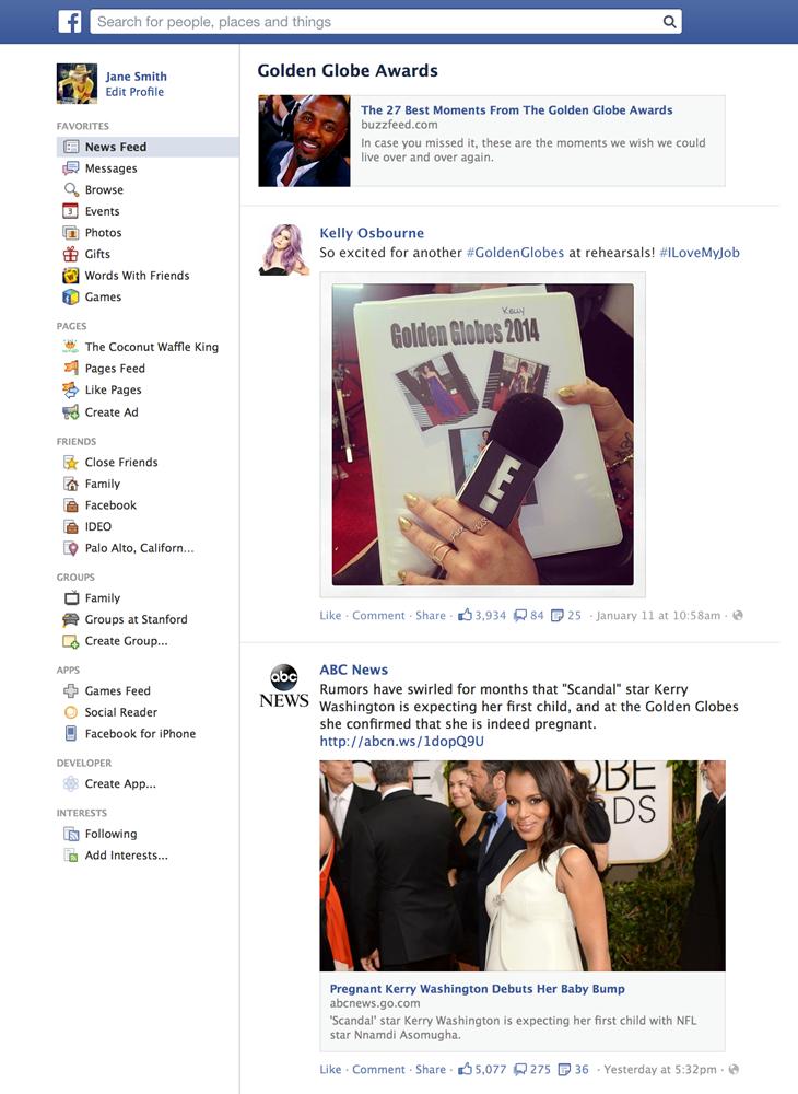 facebook-trending-feature-click