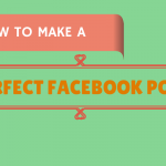 9 Ways to Stand Out Better On Facebook's News Feed