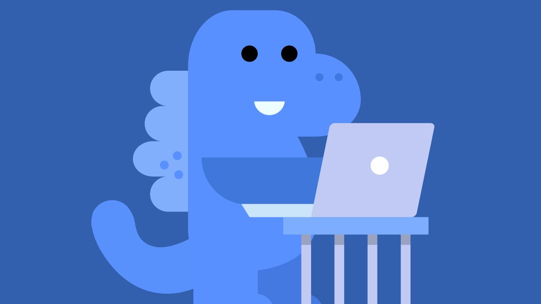 Facebook Privacy Check-up Shortcut