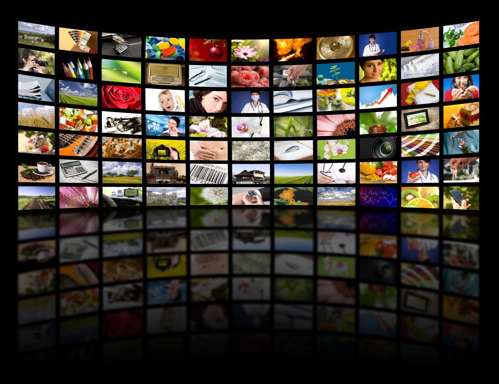 Интернет телевидение порно фильмов