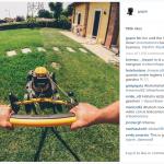 GoPro - Instagram