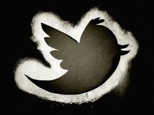 dark twitter