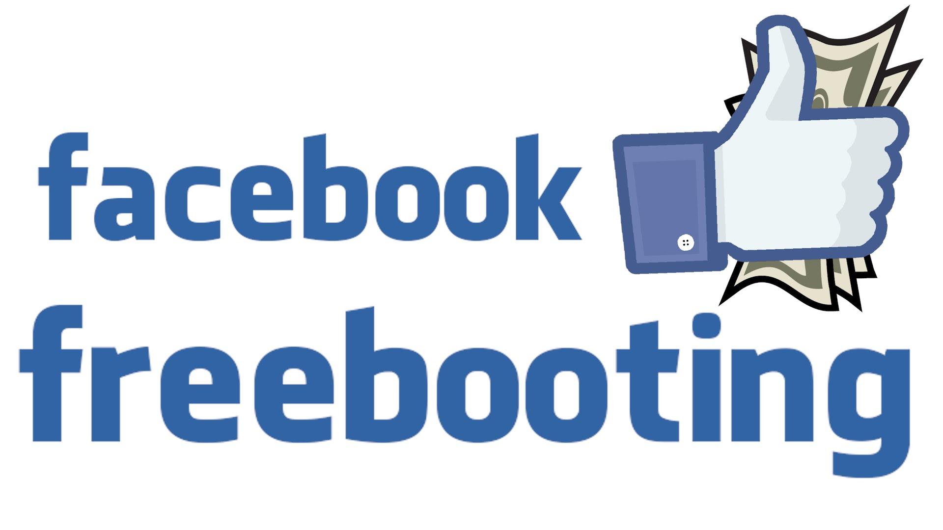 Facebook Videos: Freebooting and Facebook's Response