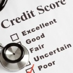 Facebook's New Patent Allows Lenders to Assess Your Credit Risk Through Social Network