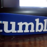 Tumblr In-App Sharing Announced at Yahoo Mobile Developer Conference