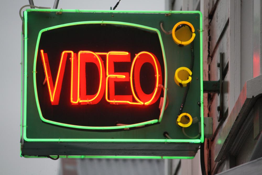 Video Marketing: No Longer a Choice