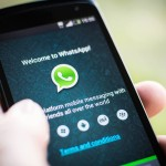 Finally, Whatsapp on Web for iPhone Users