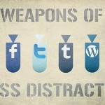 Does Social Media Stress You Out?