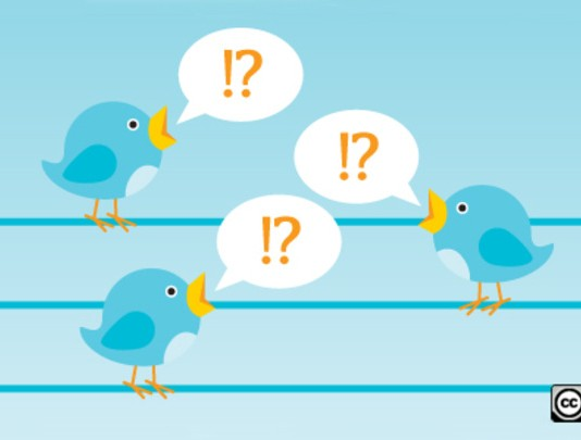 How to Get More Followers on Twitter for Your Brand