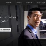 How to Get Started with LinkedIn Sales Navigator