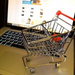 Facebook and E-Commerce: Getting Closer Than Ever