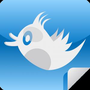 tweet-150421_1280